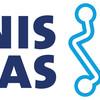 Logo KennisAs.jpg
