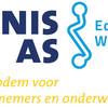 Logo KennisAs_met_pay-off.jpg