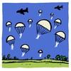 Airborne landingen.jpg