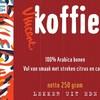 EDE1629-01 koffie-etiketten-voor vs okt-1.jpg