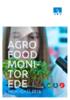 Agro Food Monitor populaire versie.pdf
