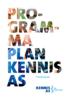 programmaplan publieksversie pdf.pdf
