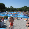 Vrije Slag zwembad Bennekom2016.jpg