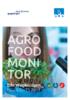 Agrofoodmonitor Ede Wageningen 2017 - populaire versie.pdf