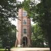 Lunters Buurtbos toren 01.jpg