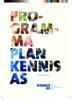 EDE_kennisas_PRINT.pdf