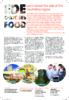Ede kiest voor Food Engels.pdf
