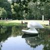 Beeldentuin Kroller Muller Museum 02.jpg