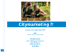 pdf 2022018 Citymarketing voor Wageningen Kies.pdf