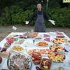 FoodUnplugged-HR-164.jpg