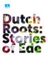 Dutch magazine.pdf