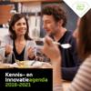Kennis-en-innovatieagenda.pdf