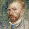 4 Zelfportret Van Gogh 2-profielroos lente.jpg