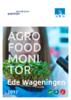 Agrofoodmonitor Ede Wageningen 2017.pdf