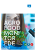 Agro Food Monitor.pdf