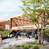 Station Ede -Wageningen- vanaf 2021 volledig venieuwd.jpg