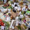 FoodUnplugged-HR-27.jpg