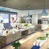 WFC_Kitchen_Lab_ART.jpg